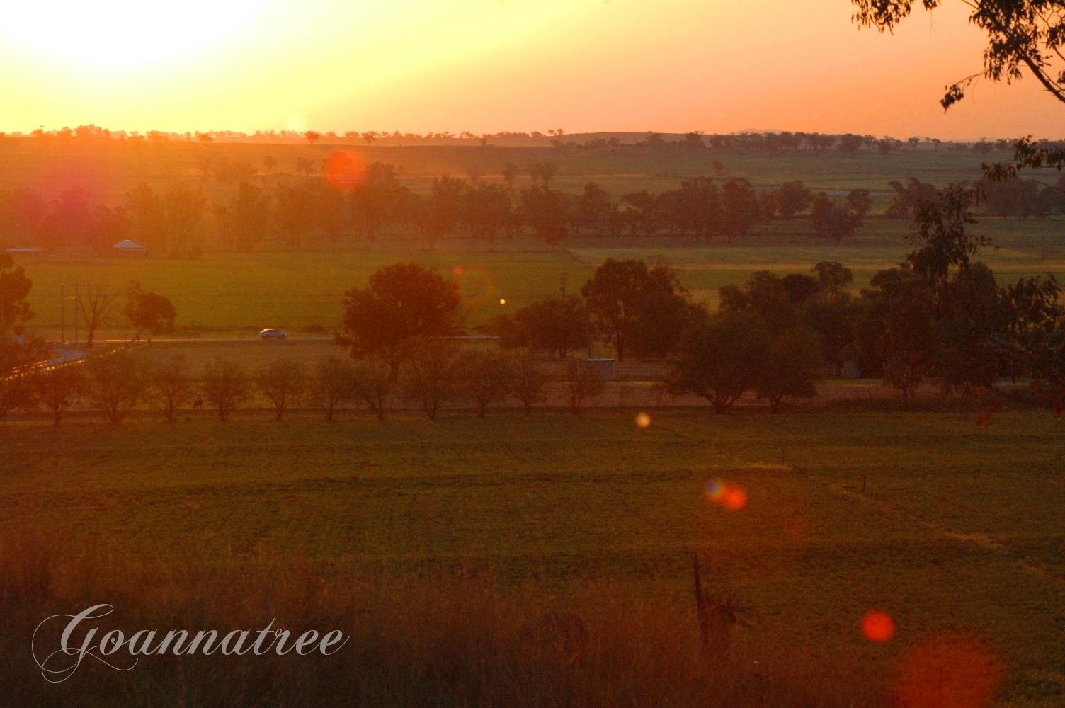 sunsetpindari.JPG