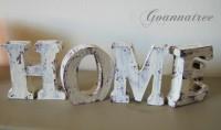 Home goannatree anna blanch