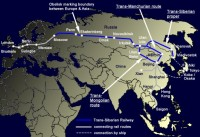 trans-siberian-map_3 routes