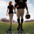 One of the pivotal moments in the 2010 Academy Award Winner Blindside comes in the form of a response to an Alfred Tennyson poem. Blindside is in the fine tradition of the bildungsroman*. In Blindside, Big Mike (Quinton Aaron) has...