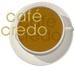 Cafe credo