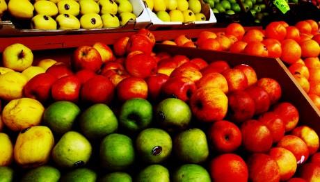 parisfruit