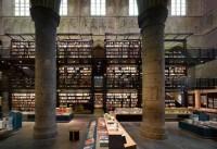 Selexyz-Domincan-Church-Maastricht-3