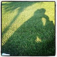 shadows le penser